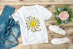 Positive Quotes Sublimation Bundle | Happiness Bundle Product Image 2
