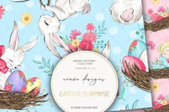 Easter Surprise Patterns Product Image 7