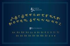 Andimia Layered Fonts Family Product Image 3
