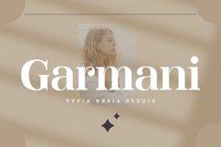 Garmani Product Image 1