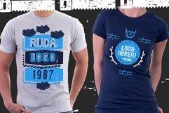 Ruba Style Product Image 2