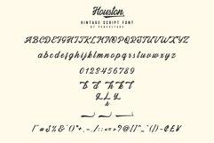 Houston Product Image 4