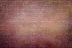 10 Fine Art BACKGROUND Textures SET 2 Product Image 4