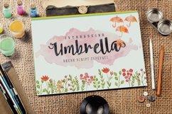 Umbrella  Product Image 1
