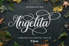 Angelita Product Image 1