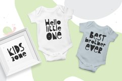 Hello Baby Product Image 2