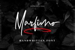 Marfimo Signature Product Image 1