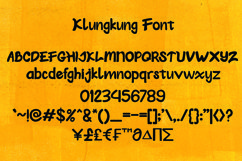 Klungkung Product Image 5