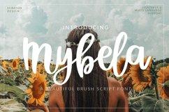 Mybela Product Image 1
