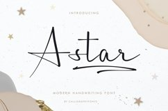 A Star Product Image 1