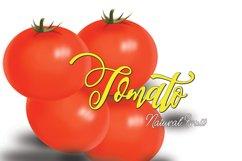 Turkeye Product Image 3