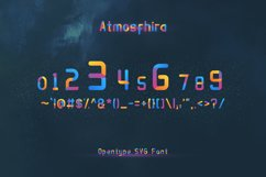 Atmosfhira Product Image 4