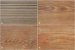 17 Wooden Board Textures Product Image 2