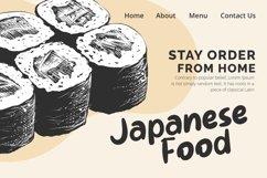 Salmon Rice Product Image 6