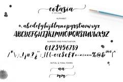 Cotasia Product Image 2
