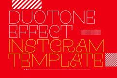 CELEBRATE RETRO FONT Product Image 2