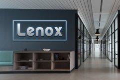 Lenox Product Image 3
