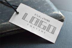 Quiltix Product Image 2