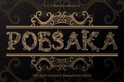 Poesaka Product Image 1