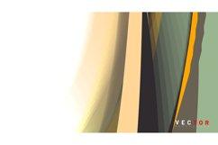 set bundle vector background . vol 40 Product Image 4