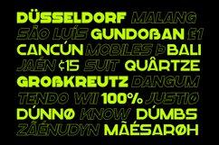 "Meltland Font Family - ""24 FONTS"" Product Image 6"