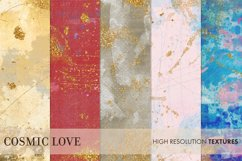 Cosmic love Product Image 4