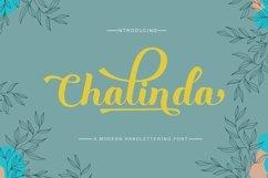 Chalinda Product Image 1