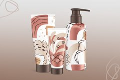 Breeze - Abstract Shapes & Lines Set Product Image 4