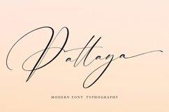 Pattaya Product Image 1