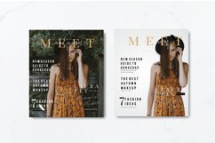 Lilypaly Typeface Product Image 5