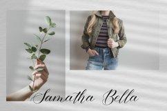 Amira Product Image 5
