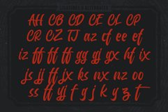 WanderType Product Image 4