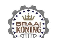 Braai Koning Product Image 6