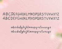 Pralinka Font Product Image 4