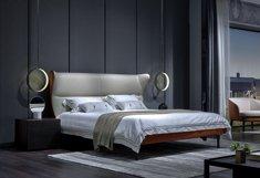 5 REAL ESTATE Presets for Interior, Hdr Lightroom Presets Product Image 19