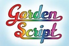 10 Best Script Bundle Product Image 6