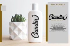 claymale Product Image 5