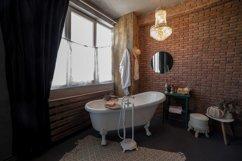 REAL ESTATE Lightroom Presets Bundle for Mobile and Desktop Product Image 8