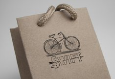 Vintage-209 Cycle Product Image 20