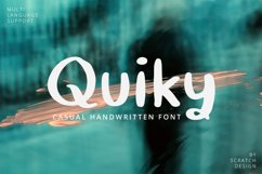 Quiky Product Image 1