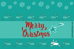 Merry Christmas Product Image 6