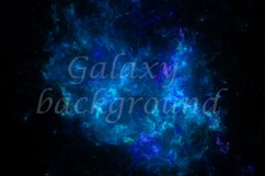 10 images - Star field background . Colorful starry outer sp Product Image 6