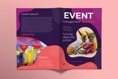 Event Management Print Pack Product Image 2