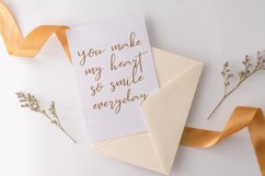 Mystic Darling - Handwritten Font Product Image 4