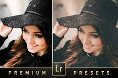 Super Matte Lightroom Collection Product Image 2