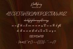 Northyhuny Signature Script Product Image 6