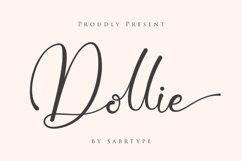 Dollie Product Image 1