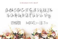 Better Saturday - Classy Handwritten Product Image 2