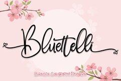 Bluettelli Product Image 1