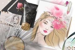 Beauty Portrait Creator Product Image 5